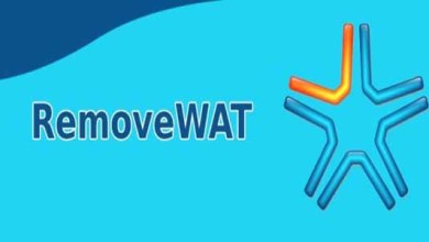 RemoveWAT 2.2.9 Activator For Windows 7, 8, 8.1 & 10 Free Download