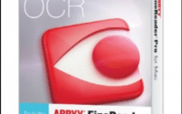 Download ABBYY FineReader 14.0 Portable Patch Free