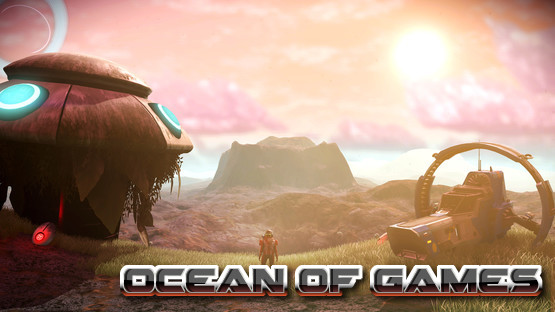 No-Mans-Sky-Living-Ship-CODEX-Free-Download-2-OceanofGames.com_.jpg