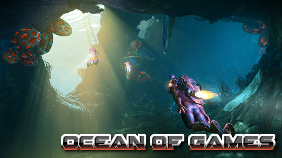 No-Mans-Sky-Living-Ship-CODEX-Free-Download-4-OceanofGames.com_.jpg