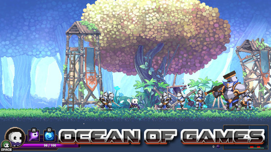 Skul-The-Hero-Slayer-Early-Access-Free-Download-4-OceanofGames.com_.jpg