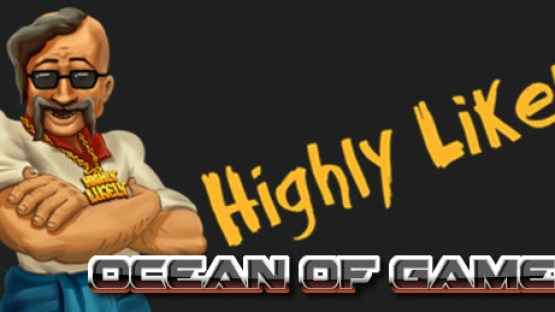 Highly-Likely-PLAZA-Free-Download-1-OceanofGames.com_.jpg