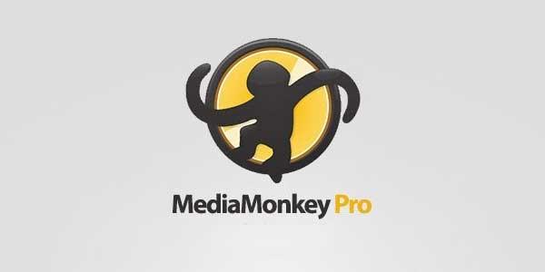 MediaMonkey Crack