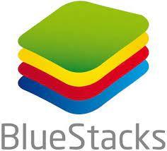 BlueStacks License Key