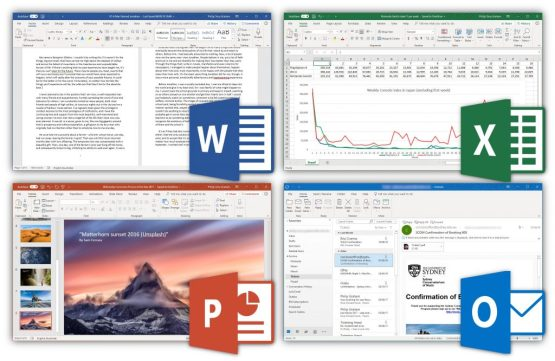 Microsoft Office 2021 Product Key