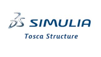 Ds Simulia Tosca 2022 Crack + License Key [Latest]