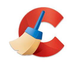 CCleaner Professional Key Crack 5.77.8521 with Full [Latest] 2021