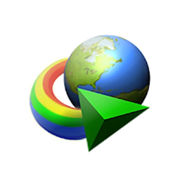 IDM Crack Patch Serial Key latest Free Download
