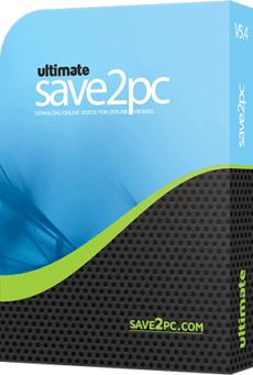Save2pc Ultimate 5.6.3.1615 With Crack Latest 2021 Full Version
