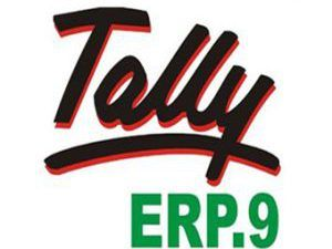 Tally ERP 9 Crack Release 6.6 Torrent Key Full Free Download