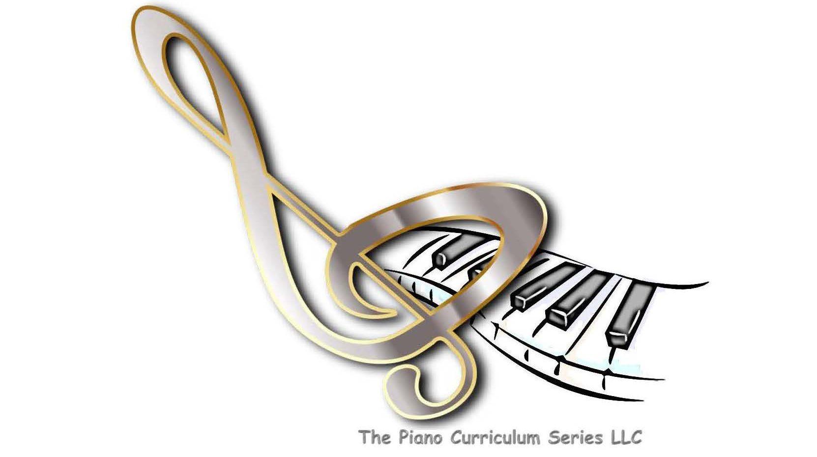 Piano Curriculum Series