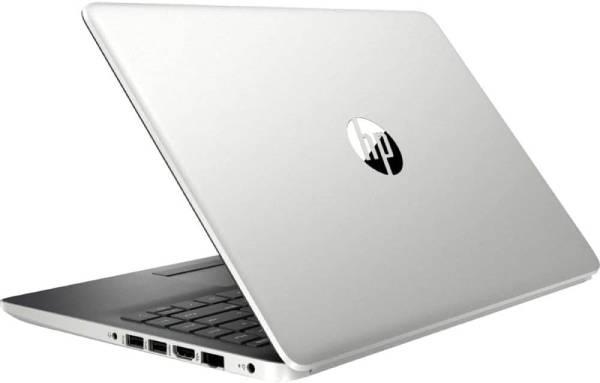 Hp 14 Touchscreen Home And Business Laptop Ryzen 3 3200u Hp 14 Dk0731ms Review Pcs Report