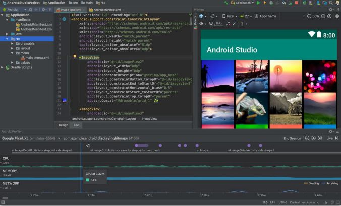 How to Install the Android SDK on Windows 10 - Make Tech
