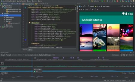 Download Android SDK Tools For Windows 32 64 Bit
