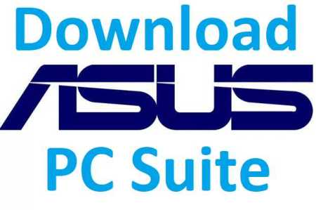 Asus PC Zenfone Suite Free Download