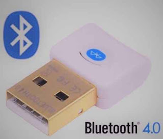 CSR Bluetooth Driver For Windows Free Download | PC Suite
