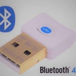 CSR Bluetooth Driver For Windows Free Download