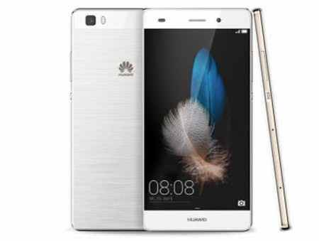 Huawei P8 Lite USB Driver Free Download For Windows