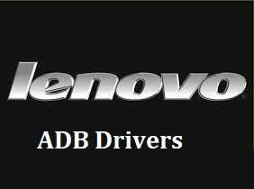 Lenovo ADB Driver Free Download For Windows