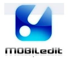 MOBILedit PC Suite Full version Free Download For Windows | PC Suite