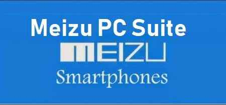 Meizu PC Suite Software Free Download For Windows