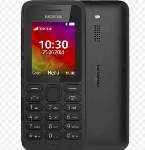 Nokia 130 MTK USB Driver Free Download For Windows
