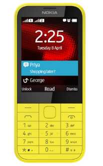 Nokia 225 Flash Tool Free Download for Windows | PC Suite