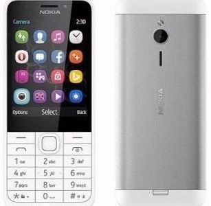 Nokia 230 PC Suite Free Download For Windows