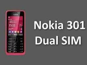 Nokia 301 PC Suite Free Download For Windows