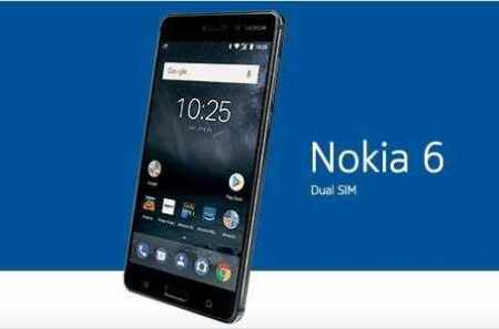 Nokia 6 PC Suite Free Download For Windows 10 8 7