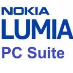 Nokia Lumia PC Suite Free Download For Windows