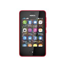 Nokia Asha 501 PC Suite
