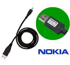 Nokia Connectivity Cable Driver Free Download For Windows