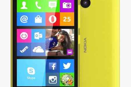 Nokia X PC Suite RM-980 Free Download
