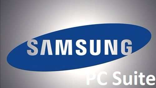 Samsung PC Suite for Android