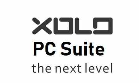 Xolo PC Suite Software Free Download For Windows