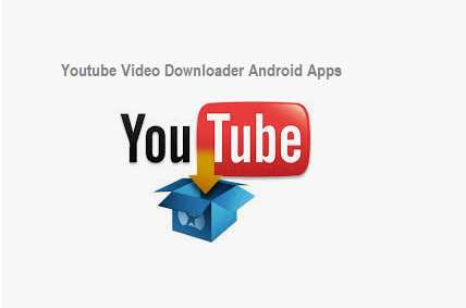 Top 3 Youtube Video Downloader for Android in 2019