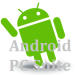 Best Android PC Suite For Windows XP/7/8/10 Latest Version