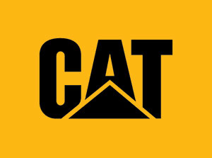 Cat S60 Dual Sim Latest PC Suite And USB Driver