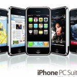 iPhone PC Suite Download for PC Windows & MAC