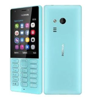 Nokia 216 PC Suite Free Download For Windows