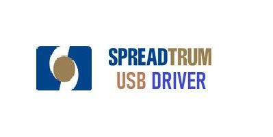 SPD USB Driver For Windows 64 Bit Free Download | PC Suite