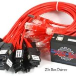 Z3x Box Driver for Windows 32 bit 64bit Free Download