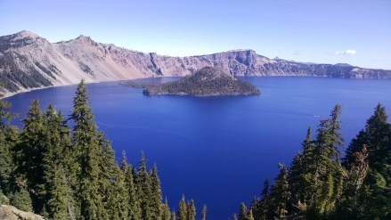 july27craterlake
