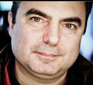Intervista al Prof. Giovanni Ziccardi