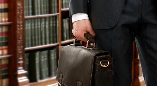 Partite IVA: deducibilità al 100% della formazione professionale