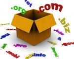 100 new top-level domains approved for use starting today