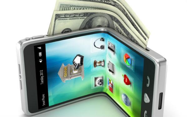 https://i2.wp.com/pctechmag.com/wp-content/uploads/2012/11/mobile-wallets.jpg