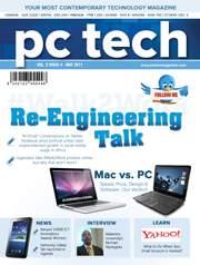 PC Tech Magazine