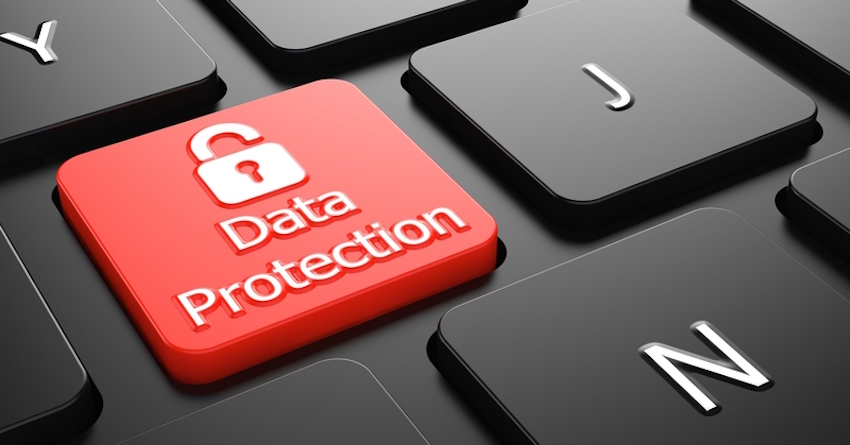 Image result for protect the data